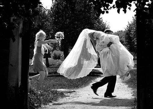 Кража невест в осетии