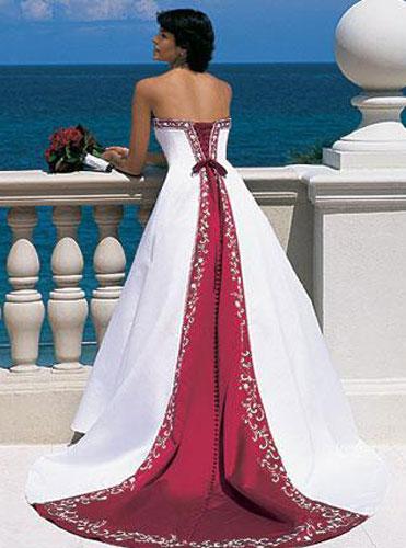 свадебные платья для самых полных