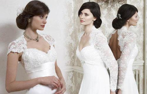 свадебные платья в краматорске цена