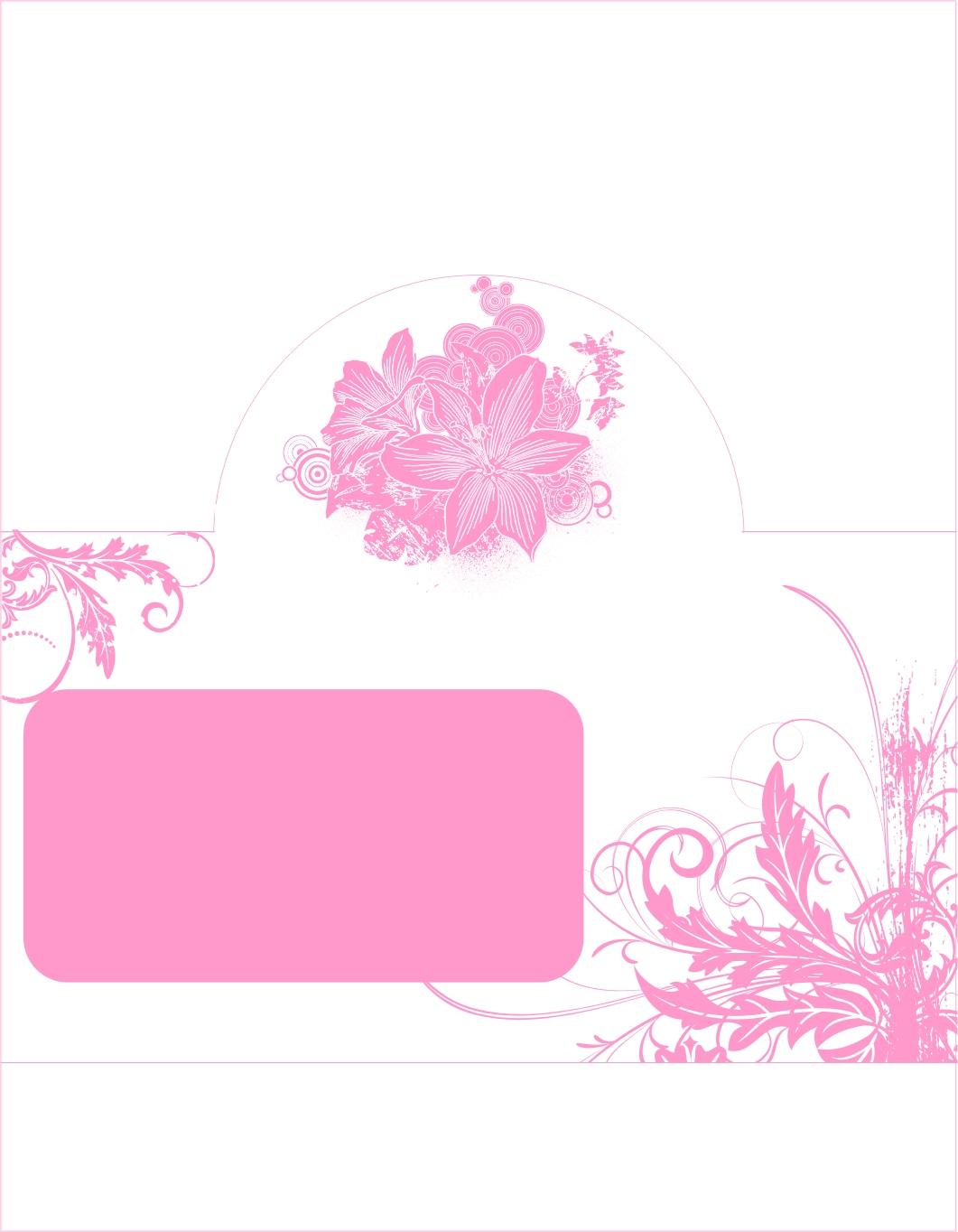Рассадочные карточки на свадьбу шаблоны скачать бесплатно