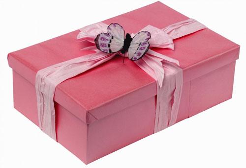 Подарок на девичник подарок на
