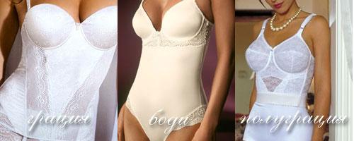 модели платья из плотного трикотажа для полных